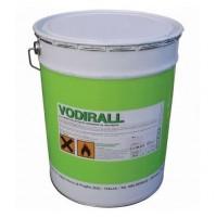 Alluminio Resinoso Vodirall Ecologico