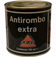 Antirombo Extra