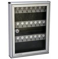 Bacheca Per Chiavi In Alluminio Maurer