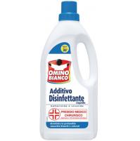 CF 12 PZ Additivo Disinfettante