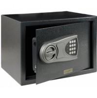 Cassaforte A Mobile Elettronica Maurer
