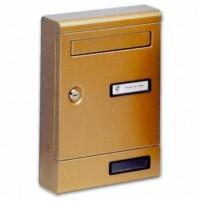 Cassetta Postale Per Interni
