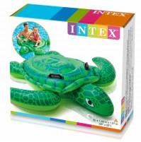 Cavalcabile Tartaruga Intex 57524