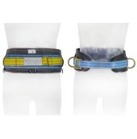 Cintura Per Imbracatura Con 2 Anelli Maurer Plus