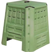 Compostiera In Polipropilene 380 Lt.