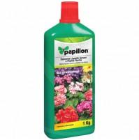 Concime Liquido Per Gerani E Piante Fiorite Papillon