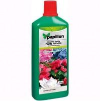 Concime Liquido Per Piante Acidofile Papillon