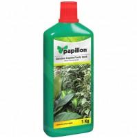 Concime Liquido Per Piante Verdi Papillon