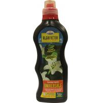 Concime Liquido Universale Alle Alghe