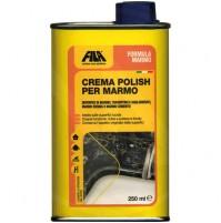Crema Polish Per Marmo