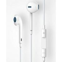 Cuffie Per Smartphone Iksocom