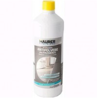 Detergente Antipolvere Per Pavimenti Maurer Plus