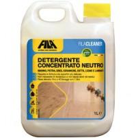 Detergente Concentrato Per Pavimenti