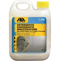 Detergente Decerante Per Pavimenti