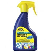 Detergente Per Bagno