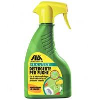 Detergente Per Fughe