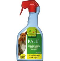 Disabituante Spray Per Cani E Gatti
