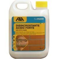 Disincrostante Acido Per Pavimenti