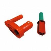 Distributore Per Polietilene Per Imballo