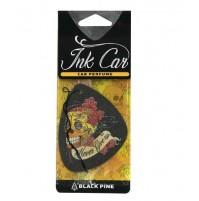 Espositore 48 pz. Deodorante Per Auto