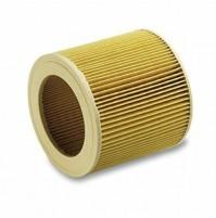 Filtro Cartuccia Di Ricambio Per Idroaspiratore