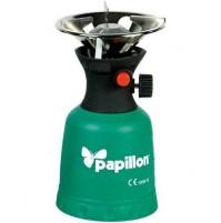 Fornello Gas A Cartuccia Accensione Piezo Papillon