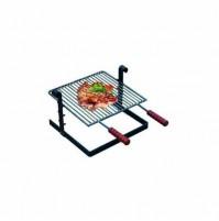Griglia Per Barbecue In Ferro Battuto