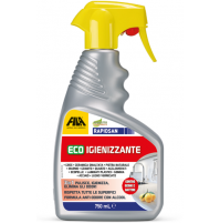 Igienizzante 3In1