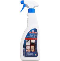 Igienizzante Disodorante Spray Per Condizionatori