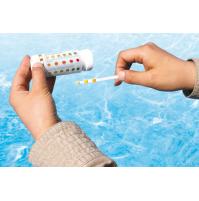 Kit Test Ph-Cloro-Alcalinita' Per Piscina