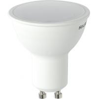 Lampada A Led Dicroica Dimmerabile Gu10-7W Maurer
