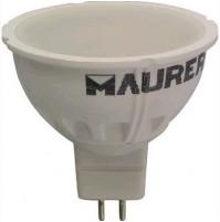 Lampada A Led Dicroica Gu 5,3-6W Maurer