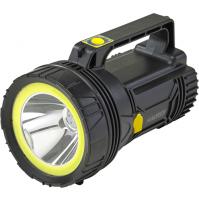 Lanterna A Battera Ricaricabile