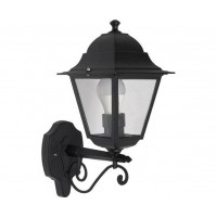 Lanterna Da Giardino