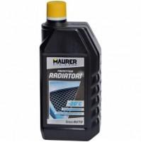 Liquido Antigelo Per Auto