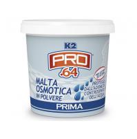 Malta Osmotica Pro.64 K2
