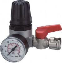 Microriduttore Di Pressione Per Compressori