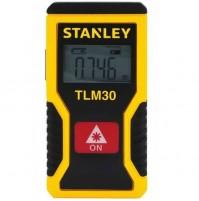 Misuratore Laser Tlm30