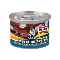 Pasta Abrasiva Per Auto Arexons