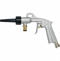 Pistola Lavaggio Aria-Acqua Maurer
