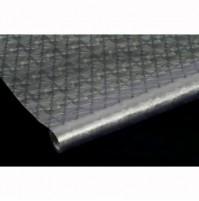 Plastica Adesiva Maurer