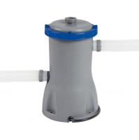 Pompa Filtrante Per Piscina 3028 Lt/H