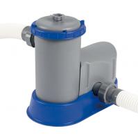 Pompa Filtrante Per Piscina 5678 Lt/H