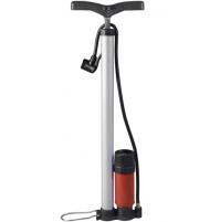 Pompa Per Cicli In Alluminio 10 Bar Maurer