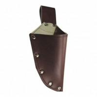 Portaforbici Per Cintura In Similpelle A Fodero