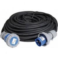 Prolunga Lineare Elettrica Industriale 220V Maurer