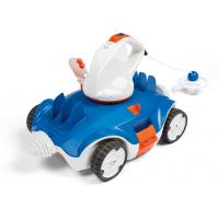 Pulitore Per Piscina Robotizzato