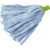 Ricambio Per Scopa Domestica Mop Maurer
