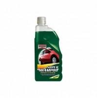 Shampoo Per Auto Arexons