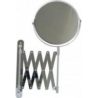 Specchio Per Bagno Ingranditore 3X Maurer